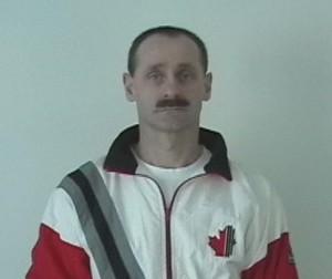 Mirek profile pic