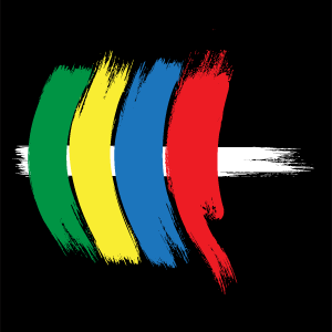 Westerns-Logo-Small